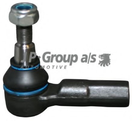 Наконечник рулевой тяги JP GROUP 1144602800