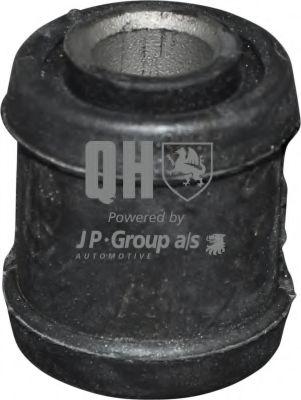 Сайлентблок рулевого механизма JP GROUP 1144800409