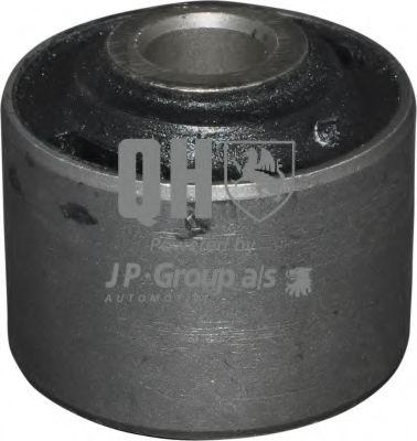 Сайлентблок рычага независимой подвески колеса / балки моста JP GROUP 1150102309