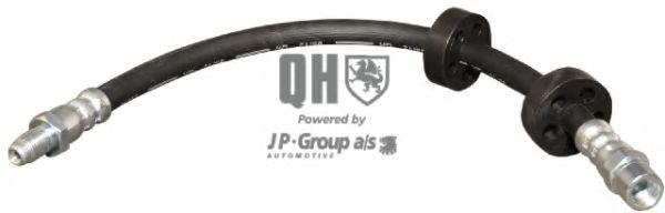 Тормозной шланг JP GROUP 1161600409