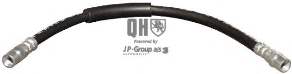 Тормозной шланг JP GROUP 1161601209