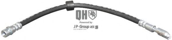 Тормозной шланг JP GROUP 1161601609