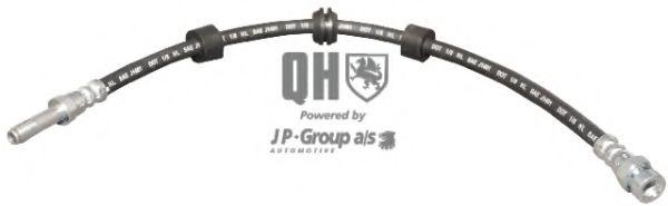 Тормозной шланг JP GROUP 1161602409