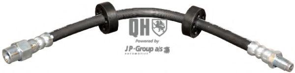 Тормозной шланг JP GROUP 1161602609