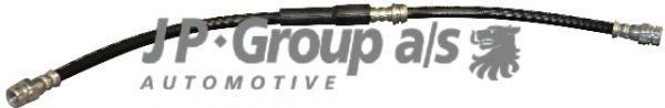 Тормозной шланг JP GROUP 1161603200