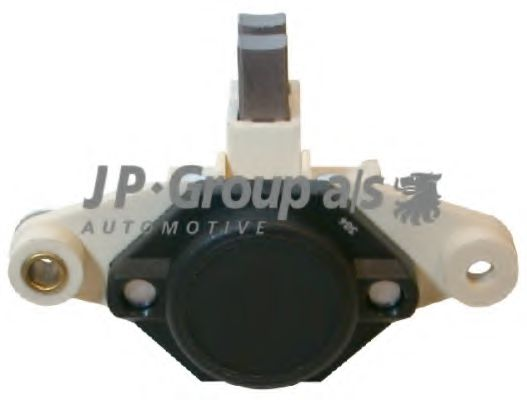 Регулятор генератора JP GROUP 1190201002