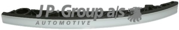 Комплект направляющих цепи ГРМ JP GROUP 1212650102