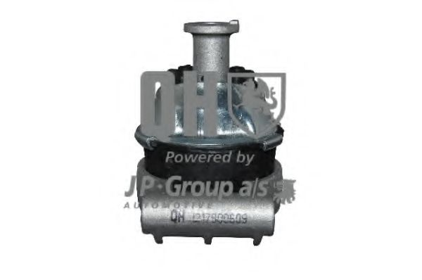 Подушка двигателя JP GROUP 1217900609