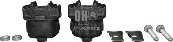 Ремкомплект поперечного рычага подвески / балки моста JP GROUP 1350101119