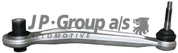 Рычаг подвески JP GROUP 1450200780