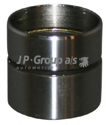 Толкатель JP GROUP 1511400300