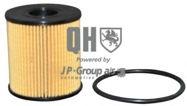 Масляный фильтр JP GROUP 1518503509