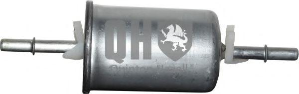 Топливный фильтр JP GROUP 1518700609