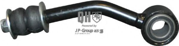 Тяга / стойка стабилизатора JP GROUP 1540400979