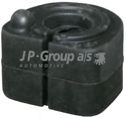 Втулка, стабилизатор JP GROUP 1550450300