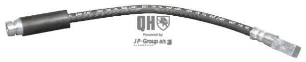 Тормозной шланг JP GROUP 1561701309
