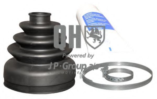 Комплект пыльника ШРУСа JP GROUP 3143700119