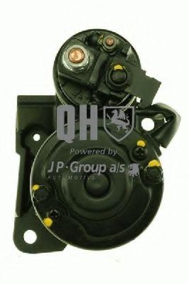 Стартер JP GROUP 4390300509