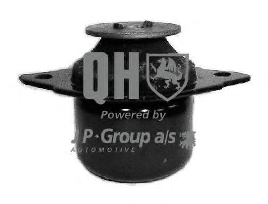 Подвеска JP GROUP 1117907479 (двигатель, автоматическая и ступенчатая коробка передач)