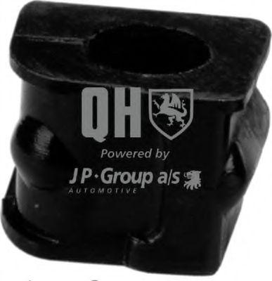 Опора, стабилизатор JP GROUP 1140606489