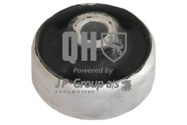 Сайлентблок рычага JP GROUP 1140200109