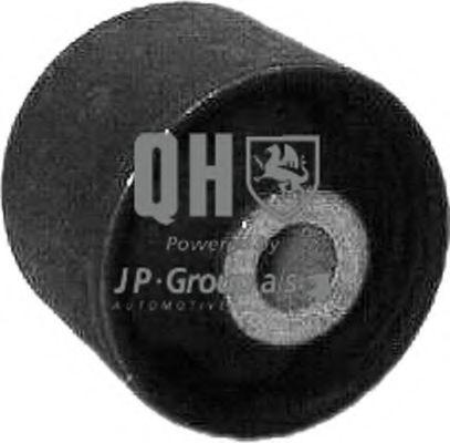 Сайлентблок рычага JP GROUP 1140207709