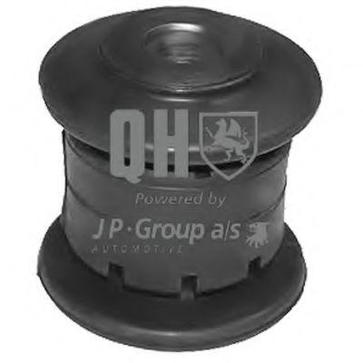 Сайлентблок рычага JP GROUP 1140200209