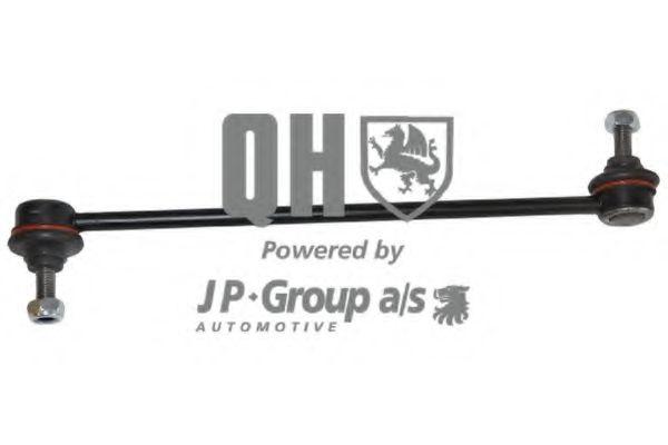 Тяга / стойка стабилизатора JP GROUP 1440400109
