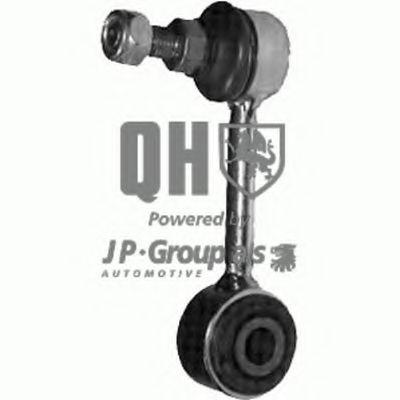 Тяга / стойка стабилизатора JP GROUP 1140402709
