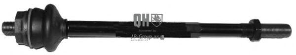 Рулевая тяга JP GROUP 1144500709