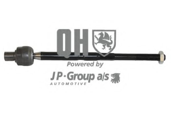 Рулевая тяга JP GROUP 1244500909