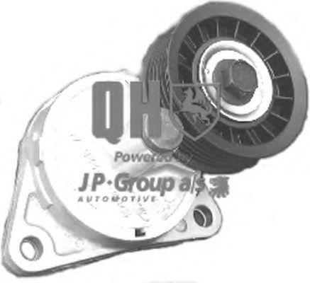 Натяжитель ремня JP GROUP 1518200309