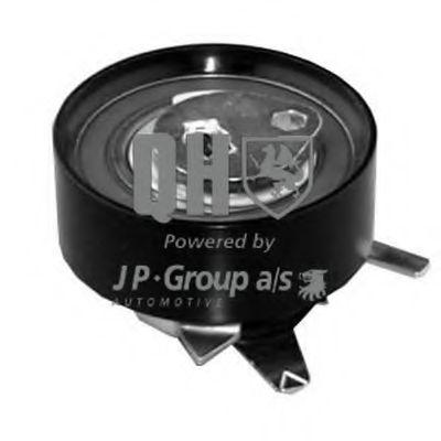 Натяжной ролик ремня ГРМ JP GROUP 1112205009
