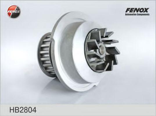 Помпа FENOX HB2804