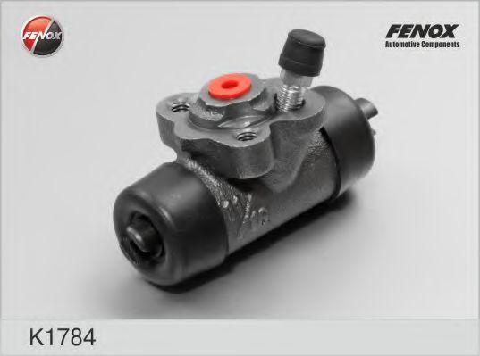 Колесный тормозной цилиндр FENOX K1784