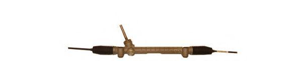 Рулевой механизм GENERAL RICAMBI OP4040