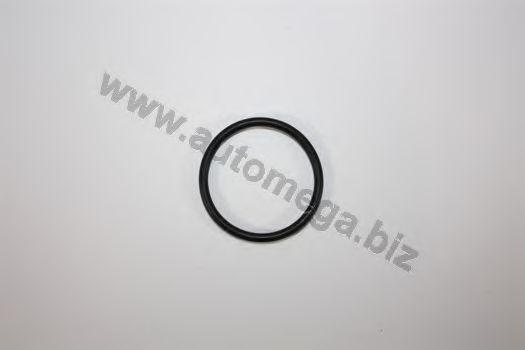 Прокладка фланца системы охлаждения AUTOMEGA 101210687037