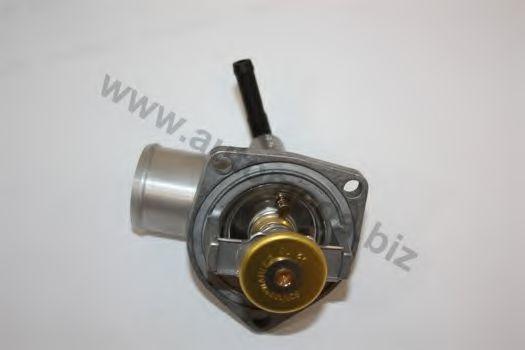 Термостат AUTOMEGA 1013380331