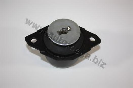 Подушка двигателя AUTOMEGA 101990402357B