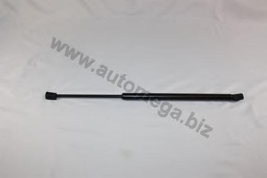Газовый упор крышки багажника AUTOMEGA 3001320731
