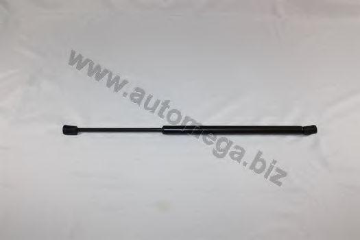 Газовый упор крышки багажника AUTOMEGA 3001320742