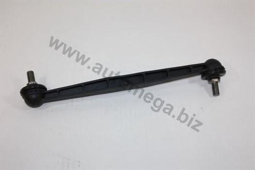 Тяга / стойка стабилизатора AUTOMEGA 3003500614