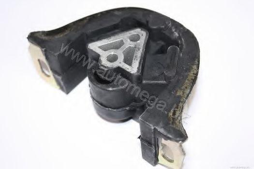 Подушка двигателя AUTOMEGA 3006840126