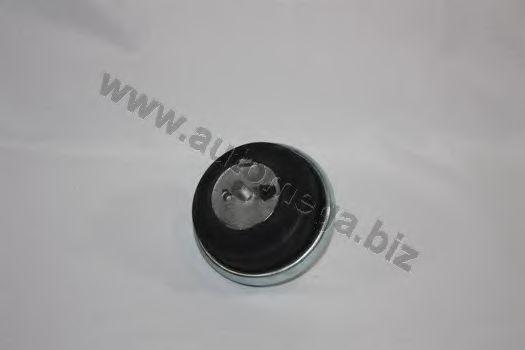Подушка двигателя AUTOMEGA 3006840173