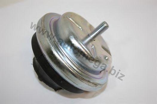 Подушка двигателя AUTOMEGA 3006840275