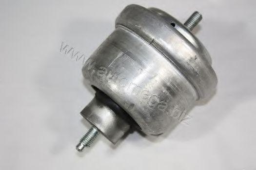 Подушка двигателя AUTOMEGA 3006840663