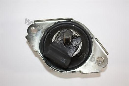 Подушка двигателя AUTOMEGA 30100400404