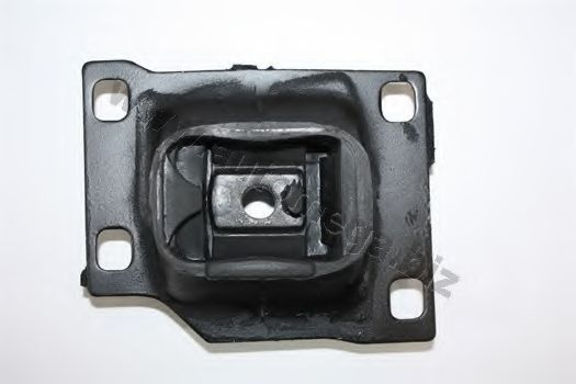Подушка двигателя AUTOMEGA 30101330019