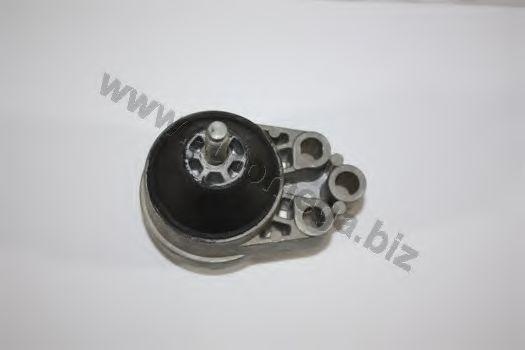 Подушка двигателя AUTOMEGA 30101390257