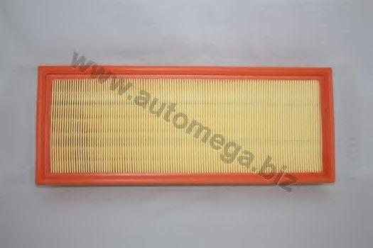 Воздушный фильтр AUTOMEGA 30105740618